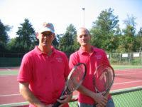 tennis-2007-001