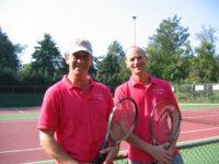 tennis-2007-002