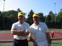 tennis-2007-003