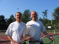tennis-2007-004