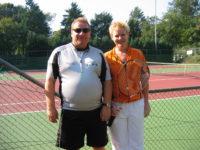 tennis-2007-005