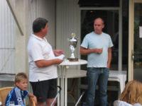 tennis-2007-016