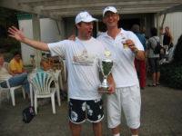 tennis-2007-028