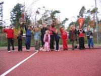 jeugd-ltv-2007-003