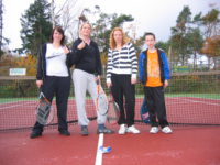 jeugd-ltv-2007-004