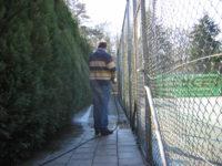 schoonmaak-2005-10