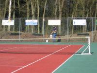 schoonmaak-2005-3