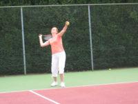 tennis-voetbal-2008-040