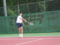 tennis-voetbal-2008-041