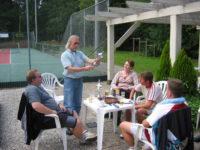clubkampioenschappen-2005-10