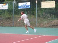 clubkampioenschappen-2005-4