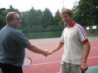 clubkampioenschappen-2005-5