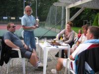 clubkampioenschappen-2005-8