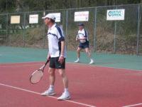 tennis-voetbal-2006-001