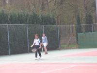 tennis-voetbal-2006-003