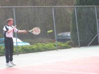 tennis-voetbal-2006-004