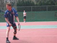 tennis-voetbal-2006-005