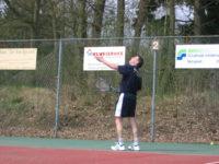 tennis-voetbal-2006-010