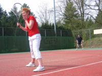 tennis-voetbal-2006-011