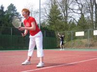 tennis-voetbal-2006-012
