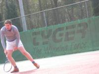 tennis-voetbal-2006-013