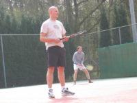 tennis-voetbal-2006-014