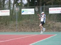 tennis-voetbal-2006-017