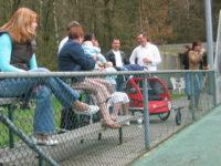 tennis-voetbal-2006-018