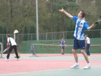 tennis-voetbal-2006-020