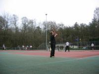 tennis-voetbal-2006-021