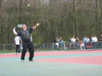 tennis-voetbal-2006-022