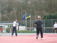 tennis-voetbal-2006-023