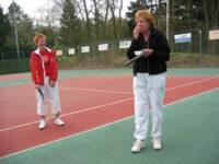 tennis-voetbal-2006-025