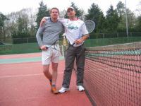 tennis-voetbal-2006-026