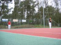 tennis-voetbal-2006-027