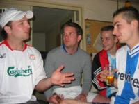 tennis-voetbal-2006-051